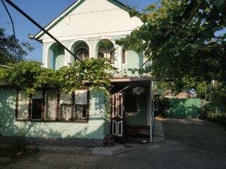 Продаётся частный дом в г. Бельцы