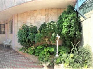 Сдам дом на берегу моря р-он 16 ст. Б. фонтана, Золотой Берег