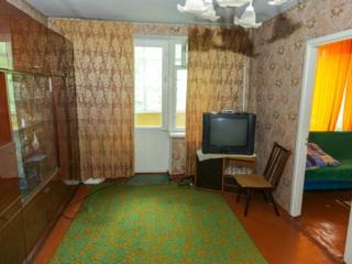 3/5 Трехкомнатная квартира на Одесской, рядом Всё.