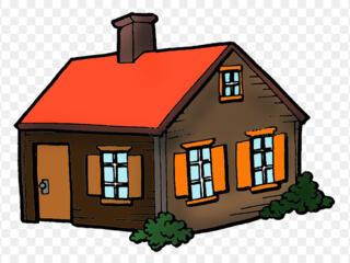 Продается 1/2 часть газифицированного дома по ул. Известковой
