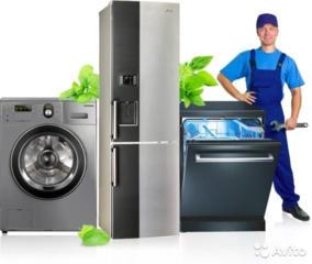 Делаем качественный ремонт холодильников на дому Бельцы выезд в районы