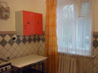Продается 2-хкомнатная квартира по ул. Советской на 1-м этаже