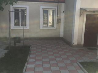Casa, curte separata, garaj, Botanica- 350 euro