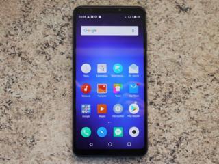 Продам телефон Meizu Note 8, 4/64, CDMA/GSM.