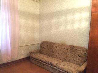 Однокомнатная квартира на Бородинке в удобном месте