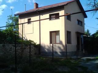 Продается дом в центре под жилье или под офис!