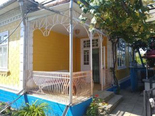 Продаётся хороший дом в районе озёра Бэркино