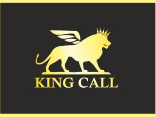 РОССИЙСКОЙ КОМПАНИИ KING CALL требуются операторы без опыта работы!