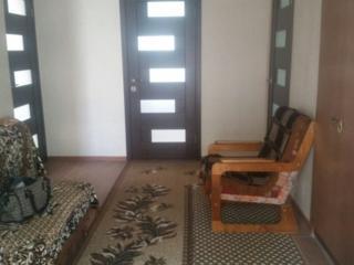 Жилой дом в Суклеи, р-н НИИ