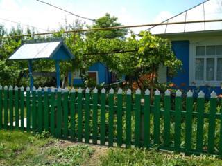 Продается дом в селе Первомайское, Дрокиевский район