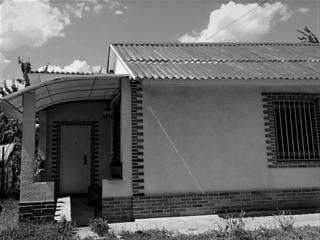 Уютный дом для небольшой семьи, евроремонт, участок 6 сот. 46000€ торг