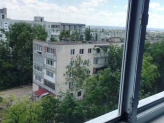 Нижний БАМ 3-ком. квартира 6/9 эт., 72/42/6,6