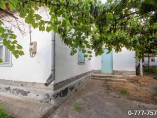 Продается часть дома, отдельный вход, отдельный двор