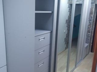 Стенки и шкафы.