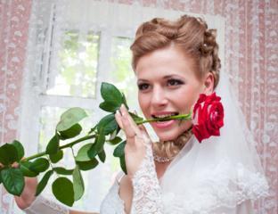 ВИДЕО-ФОТОСЪЕМКА свадеб и других торжеств