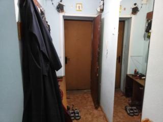 Продается 3х комнатная, ул Каховская.