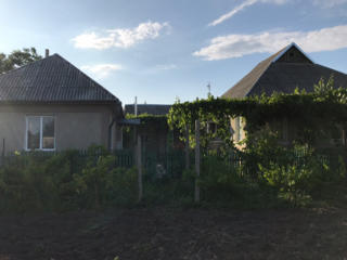 12000$ Капитальный дом ул. Дзержинского, 16 сот. земли, газ, вода.