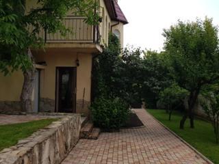 уютный и просторный дом-дача