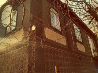 2-этажный дом, г. Рыбница