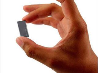 Диктофон флешка, dictofon flash / minicamera wifi