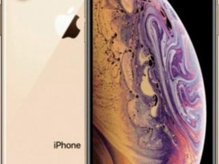 Срочная продажа IPhone XS MAX GSM!!!!