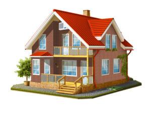 Семья купит участок под строительство
