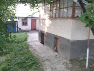 Продам дом по ул. Олега Кошевого