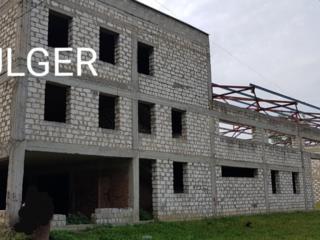 Продается Коммерческое Здание 140.000 евро