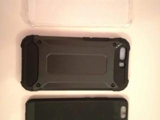 Huse noi pentru telefon Huawei P10