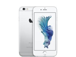 IPhone 6S 32/64Gb VOLTE CDMA/GSM- Все Цвета! Цена: от 150$