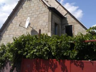 Продается дом в Тирасполе