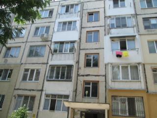 В. Водская, МС-серия, большая, хорошая квартира, 5 этаж, середина.