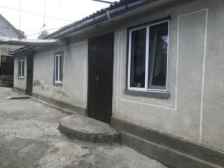 Продаётся жилой дом по ул. Кутузова