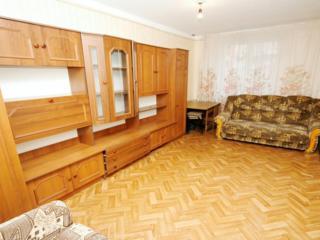 TUR VIRTUAL 360°| 2 Dormitoare, Autonomă, 45 MP, Telecentru| 28.000€