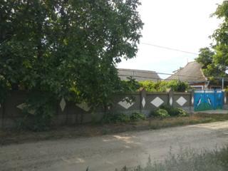 Продается дом в селе Чобручи.