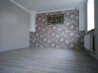 Каменный дом в районе Ближнего Хутора!