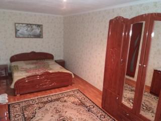 Продажа. 3-ёх комнатная квартира р. Григориополь вместе с мебелью!