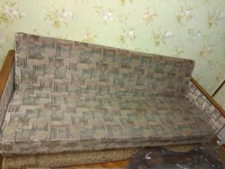 Продам диваны, кресла,