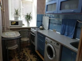 Сдаются квартиры Тирасполь, Центр 1-2-комнаты