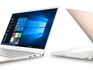 Новые ноутбуки от 4000 рублей