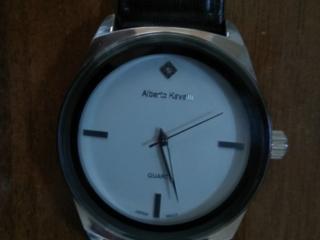 Продам часы ALBERTO KAVALLI