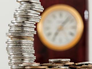 Учет рабочего времени сотрудников – Contabilizare 5.0 для 1С 8.3
