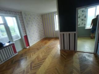 НЕ АГЕНТСТВО! Продается однокомнатная квартира в ЦЕНТРЕ РЫШКАНОВКИ!