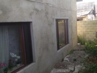 Продаётся 2-этажный жилой дом