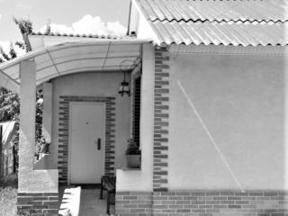 Уютный дом для небольшой семьи, евроремонт, участок 6 сот. 46000е торг