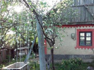 Продается старый саманный дом в Суклеи, Цена договорная