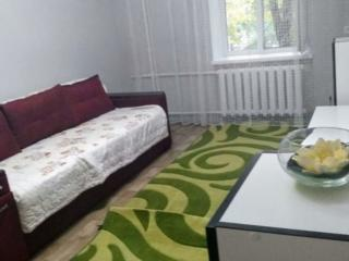 Apartament curat ultracentral