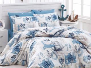 Шью на заказ постельное белье и прочий текстиль