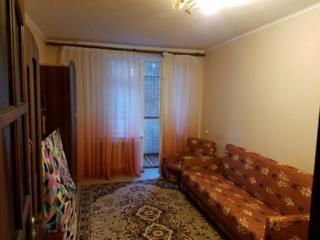Продам отличную двухкомнатную квартиру с хорошим ремонтом