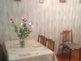 Дом в с. Суклея, 4 комнаты. Теплый, уютный. Удачное расположение.